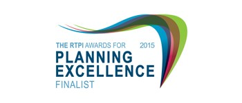 GL Hearn shortlisted as Planning Consultancy of the Year