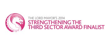 GL Hearn shortlisted for Lord Mayor's Dragon Award
