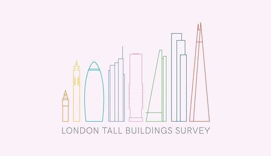 "New London Architecture declares 2019 ""The Year of the Tall Building"""